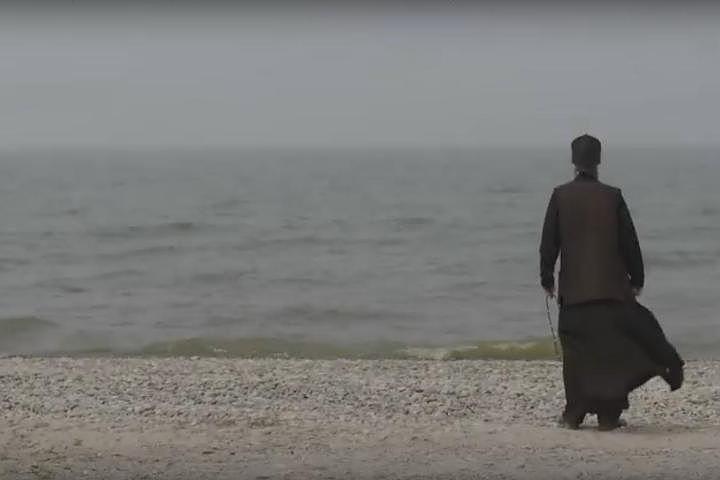 Документальный фильм «Святитель Иннокентий» покажут в Иркутске