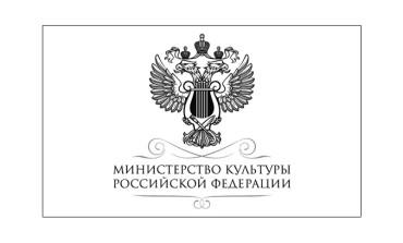Главой департамента кинематографии Министерства культуры РФ назначена Ольга Любимова