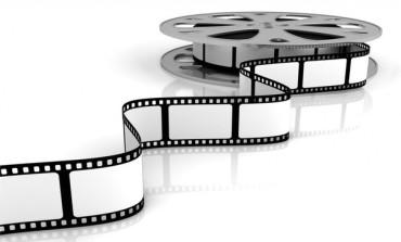 Найденные на ВДНХ архивные кинопленки смогут увидеть посетители