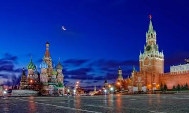В Москве пройдет Неделя документального кино