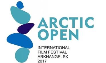 """Прием заявок на кинофестиваль """"Arctic Open"""" закончен"""