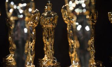 «Оскар-2017»: На победу претендуют 170 документальных фильмов