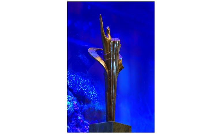 9-й фестиваль российского кино «Человек познающий мир» назвал призеров