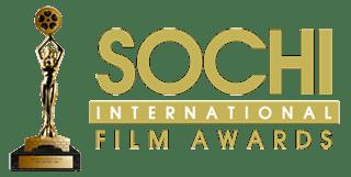 2-й Российско-Британский кинофестиваль (SIFF) объявил  победителей в документальном конкурсе