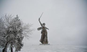 В Волгограде состоится премьера документального фильма «Мамаев курган. Память поколений»
