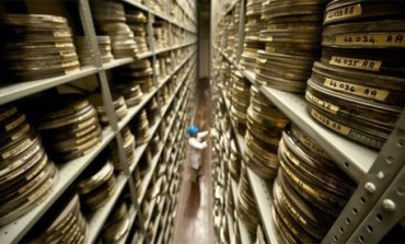 В Свердловской области состоится Всероссийский кинофестиваль архивного кино «Российский хронограф»