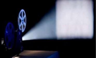 Российское кино будут показывать в Болгарии на постоянной основе