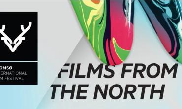 Документальный фильм об освоении Северного морского пути покажут на кинофестивале Норвегии