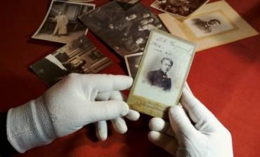 Фильм про Зворыкина стал первым в цикле про великих людей Владимирской земли