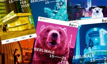 Берлинале 2018: На звание лучшего документального фильма претендуют 18 картин