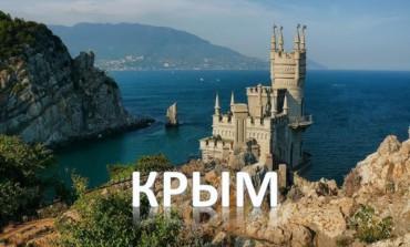 """Новый кинофестиваль """"КрымДок"""" объявляет прием заявок"""