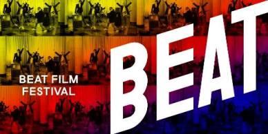 Национальный конкурс документальных фильмов Beat Film Festival