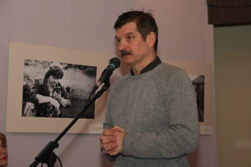 фото 3 Сергей Головецкий