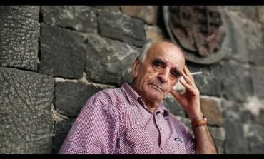 Ассоциация документального кино СК РФ поздравляет с 80-летием кинорежиссера Артавазде Ашотовича Пелешяна!