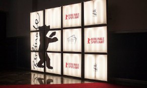 Берлинский кинофестиваль 2018: конкурсная программа и фильмы