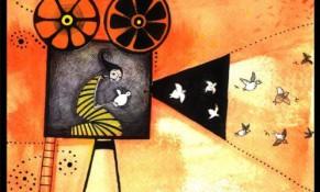 Клуб «Треугольник» приглашает любителей кинематографа на фестиваль «Сделано здесь»