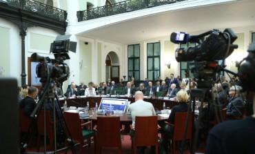 ТПП РФ обсудили влияние политики в области культуры на промышленность