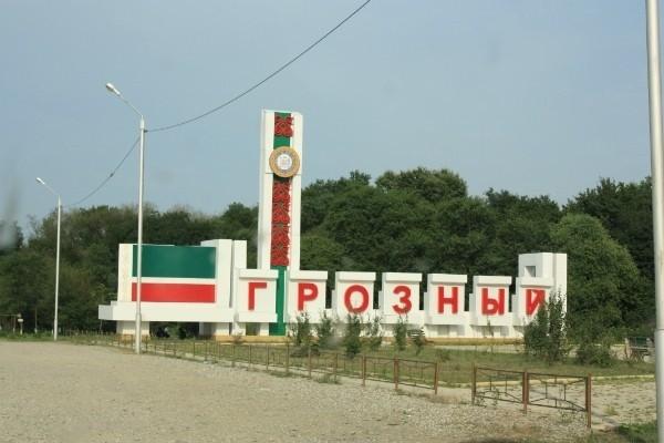 Фестиваль международного документального кино открылся в Грозном