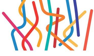 Фестиваль документального кино в Салониках: юбилей и эксперименты