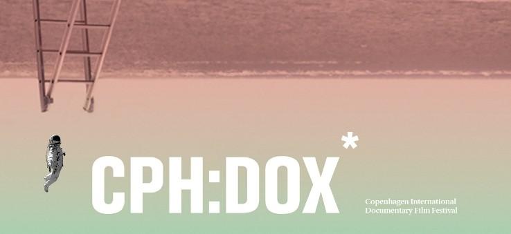 В Копенгагене в 16-й раз прошел фестиваль документального кино CPH:DOX
