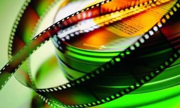 Итоговый протокол экспертной группы по просмотру документальных фильмов, сделанных на государственные гранты в 2016 году.