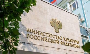 Владимир Мединский поддержал  создание Центра документального кино.