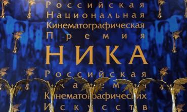 """Итоги """"Ники"""". В Москве назвали лучшие российские фильмы 2017 года."""