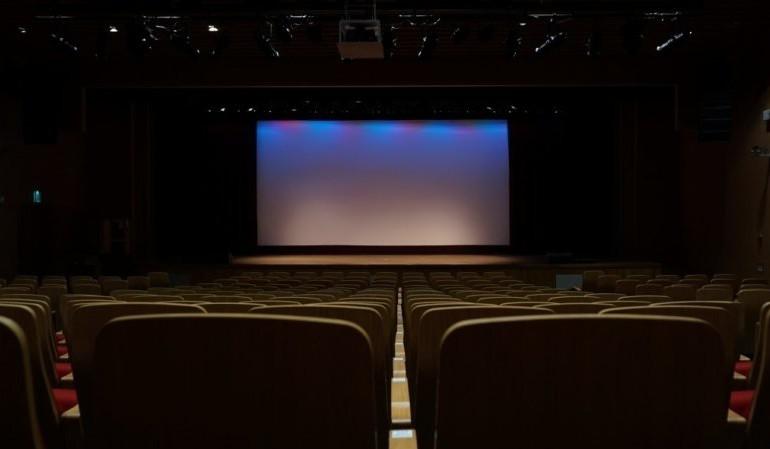 Фильм о ямайской певице откроет фестиваль документального кино Beat Film Festival