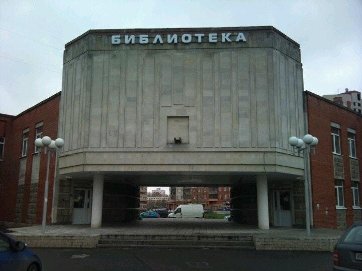 Документальное кино из Хабаровска в Санкт-Петербурге.