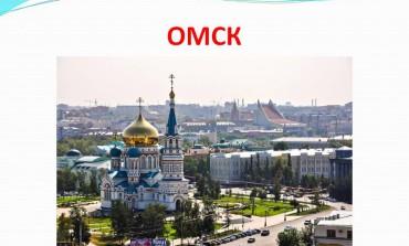 В Омске покажут документальный фильм о поэте Аркадии Кутилове