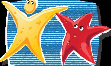 Программа XIV Международного телевизионного фестиваля морской документалистики «Человек и море — 2018» (Владивосток, 5 — 7 июня 2018 г.)