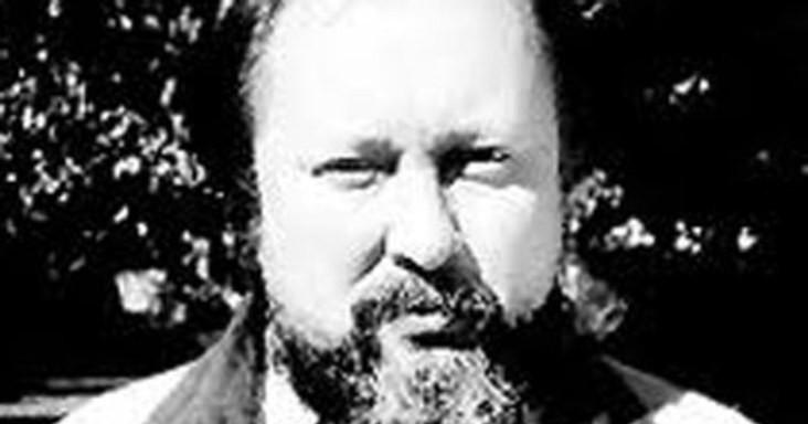 Ушел из жизни режиссер, продюсер, сценарист Александр Юльевич Иванкин.