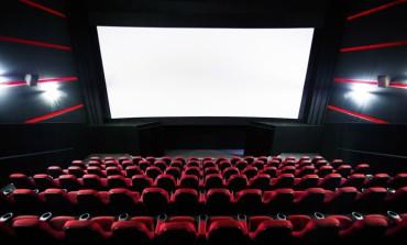 Документальное кино Республики Сербской покажут в Санкт-Петербурге