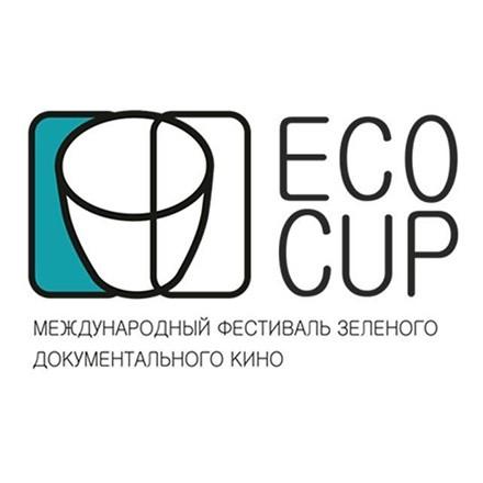 Евросоюз проведет в Москве бесплатные показы зеленого кино