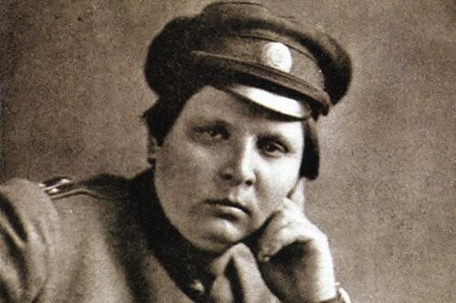 bochkareva11