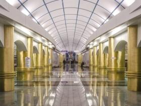 """""""Метро, которого нет"""": Вышел документальный фильм о подземке Санкт-Петербурга"""