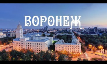 Воронежцам бесплатно покажут документальный фильм о Сергее Михалкове