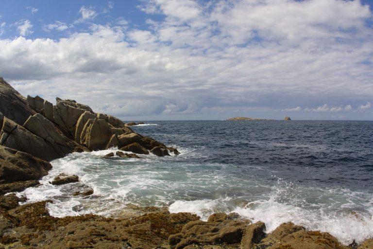 Премьера документального фильма о жизни и традициях морских охотников Чукотки «Книга моря» состоится в Анадыре