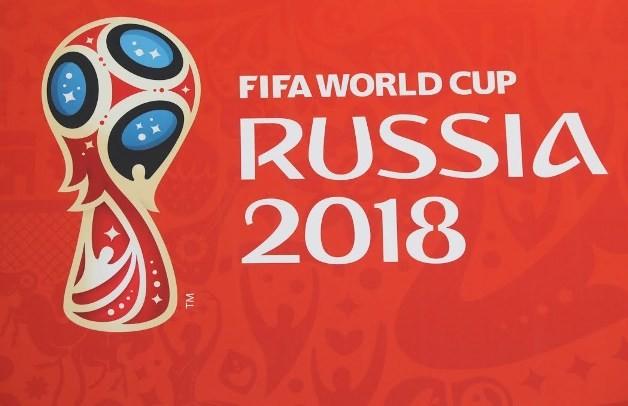 К Чемпионату Мира -2018 в Москве бесплатно покажут редкие фильмы о футболе