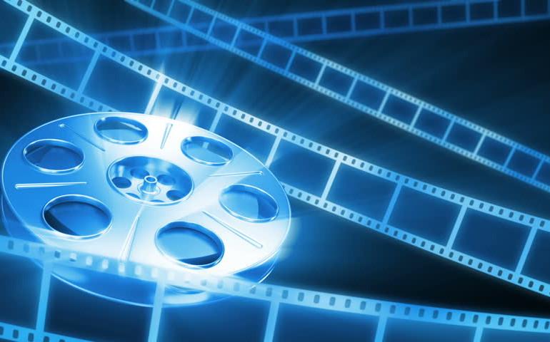Требуются сценаристы, авторы для ТВ-программы
