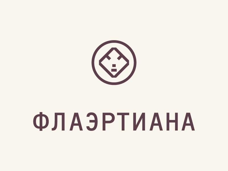 Опубликован шорт-лист фестиваля документального кино «Флаэртиана»