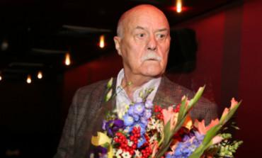 Умер кинорежиссер, председатель Комитета Государственной думы по культуре Станислав Говорухин