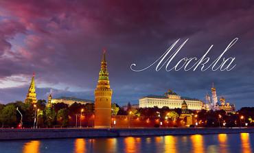 Документальные фильмы о северянах и айнах бесплатно покажут в Москве