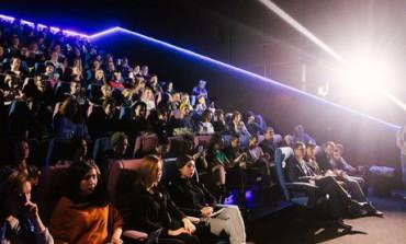 Стартовал прием заявок на Байкальский фестиваль регионального кино