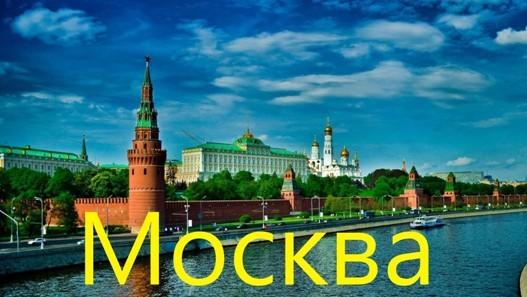 В Москве пройдет премьера документального фильма «Кто украл Бэнкси?»
