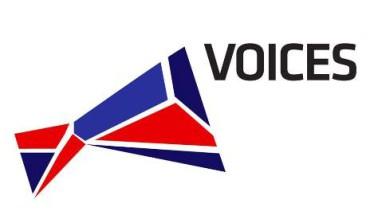 Балканские страны покажут фильмы на фестивале VOICES