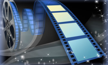Союз кинематографистов России  готовит к выпуску новый Справочник «Кинофестивали России»
