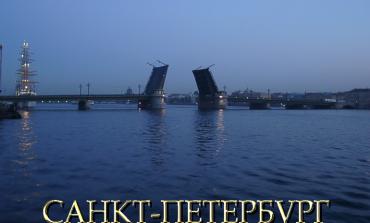 Петербуржцев позвали на фестиваль документального кино о новой культуре