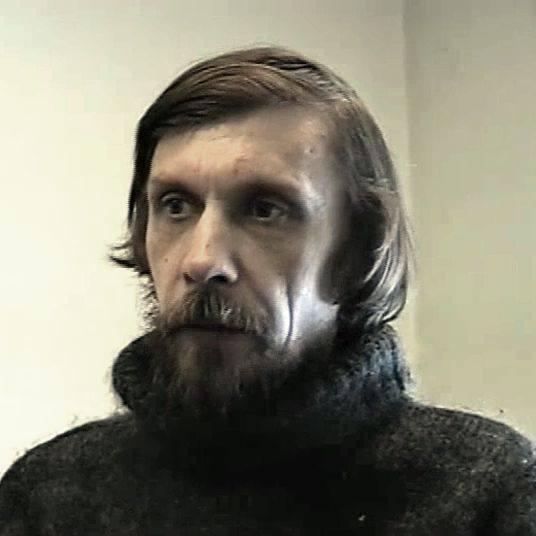 На 63-м году жизни скончался постоянный автор журнала «Голос Эпохи», писатель и сценарист А.Б. Можаев