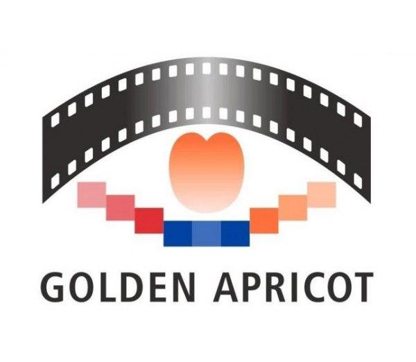 XV международный кинофестиваль «Золотой абрикос» откроется 8 июля